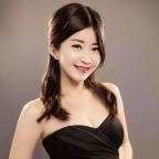 宥萱 Mily/SHOWGIRL/舞者/模特兒/專業主持人/SG/PG/網紅/潮流娛樂/展場活動/行銷企劃/經紀公司