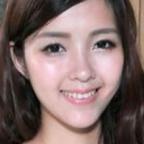 Molly Yen