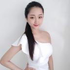 艾莉兒/SHOWGIRL/舞者/模特兒/專業主持人/SG/PG/網紅/潮流娛樂/展場活動/行銷企劃/經紀公司