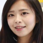 Chloe Ko