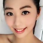 Doris Hsieh