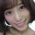 Liya Chang